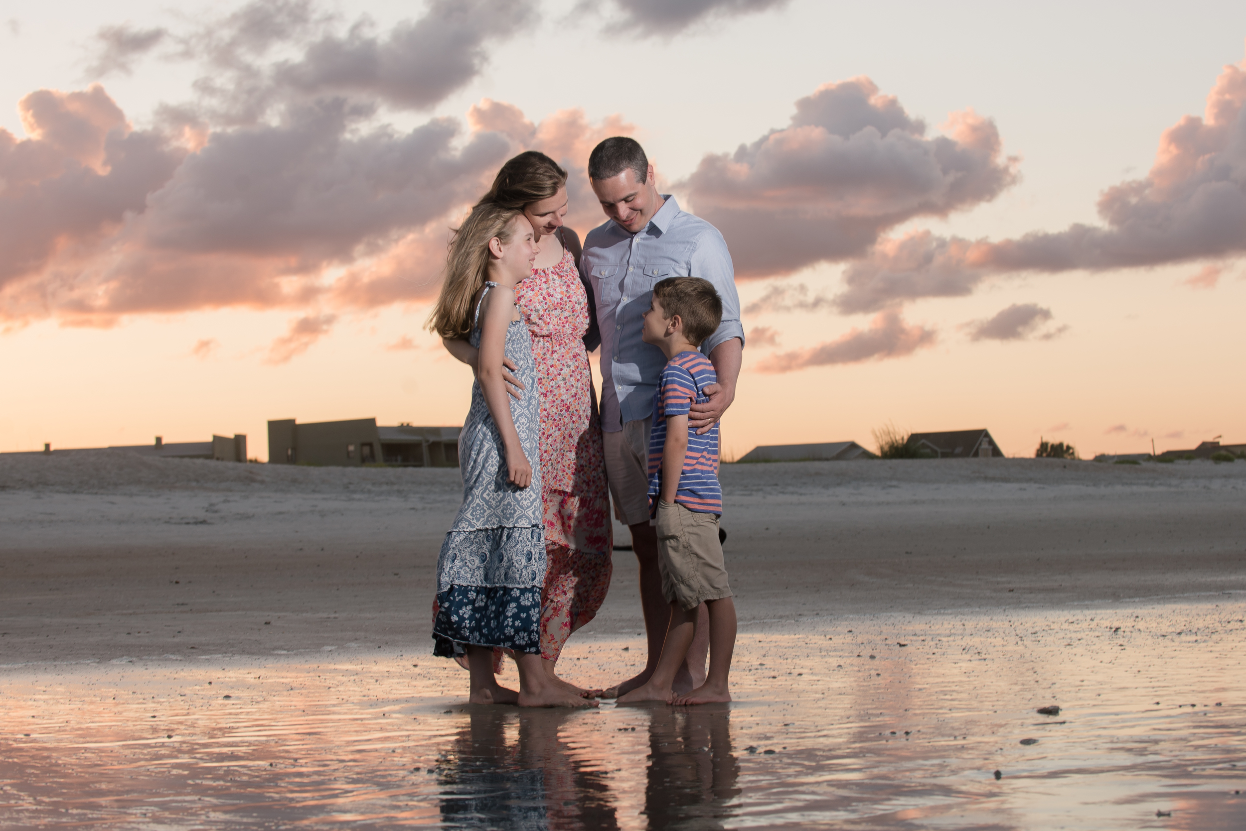 Book us for your 2016 St. Augustine Florida Family Portraits (904) 377.1010