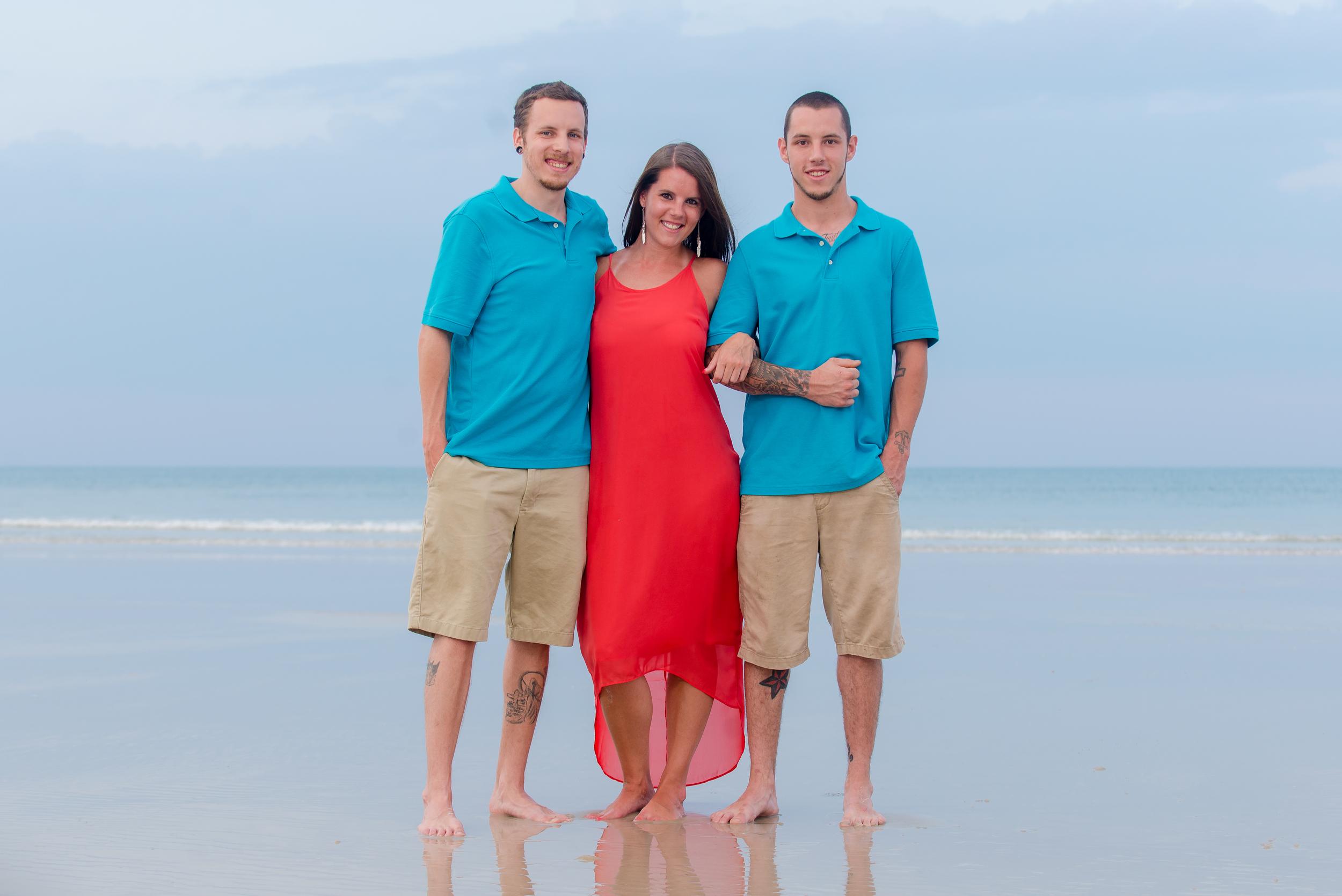 st-augustine-beach-family-portraits
