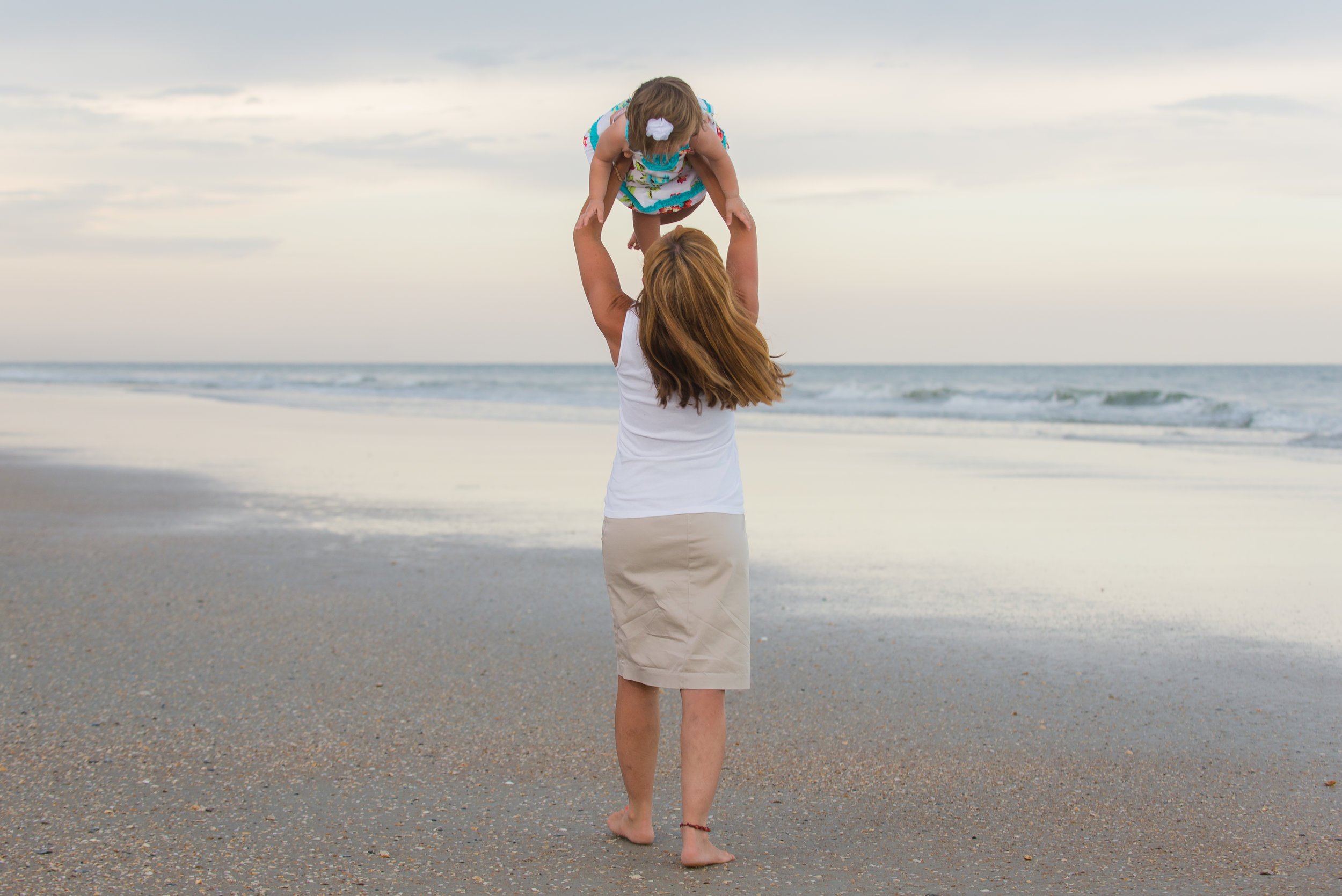 st-augustine-beach-photographer
