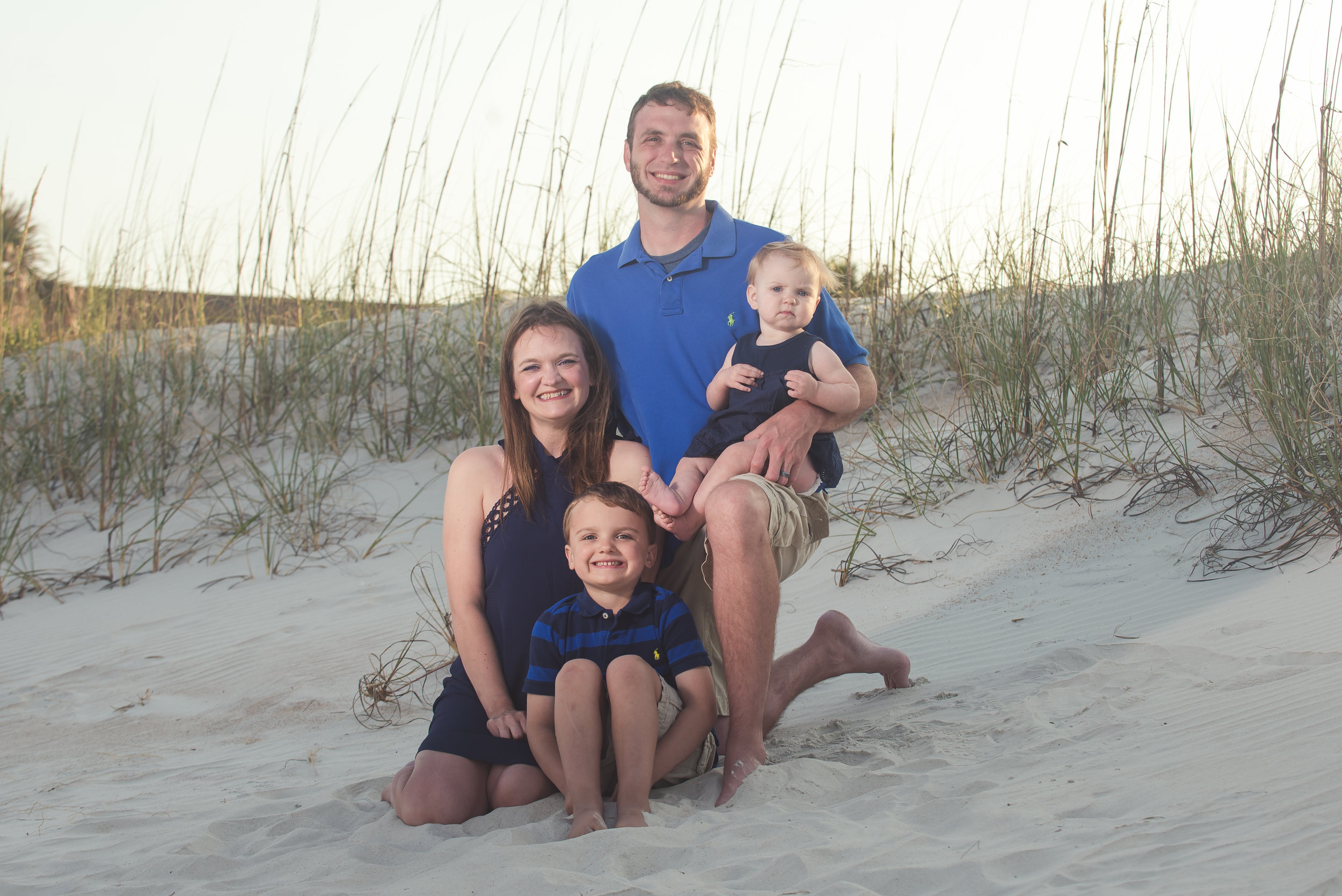 st-augustine-vacation-family-portrait-photographer