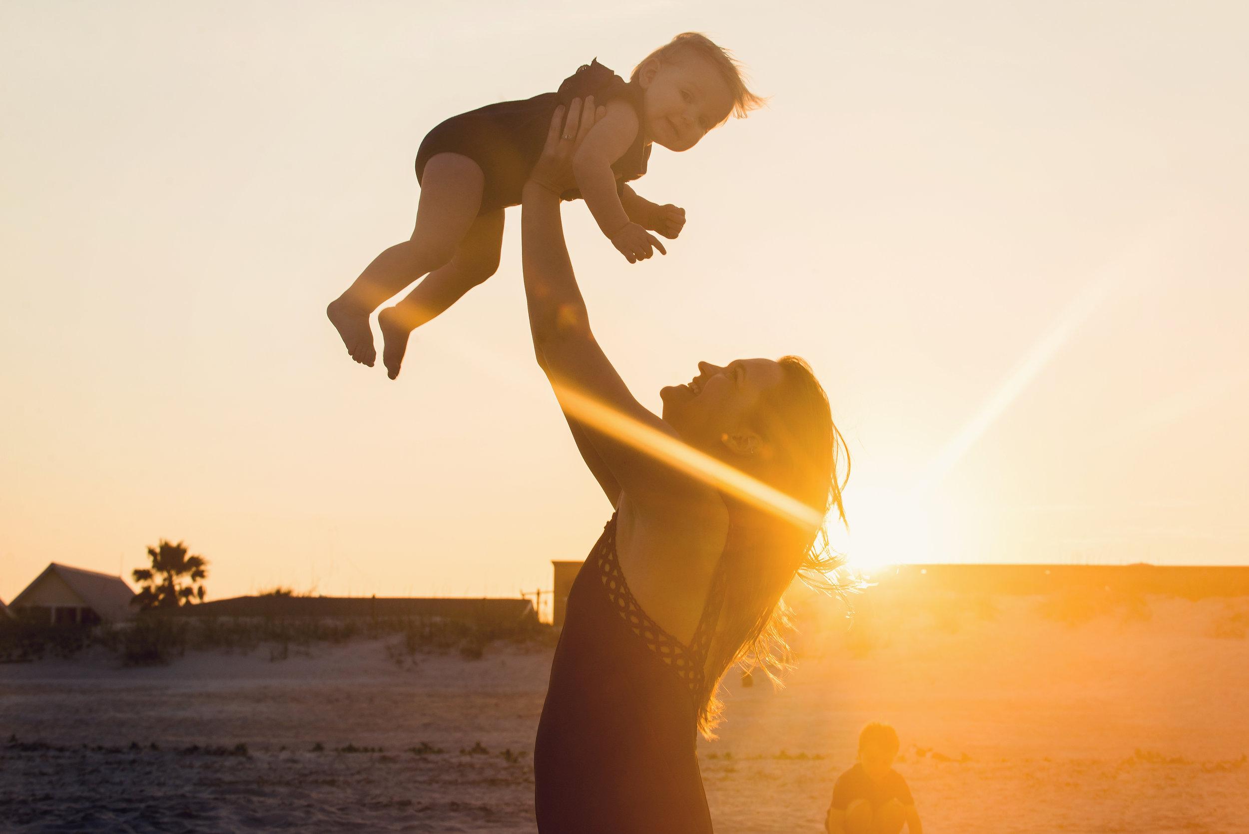 st-augustine-vacation-family-portrait-photographer