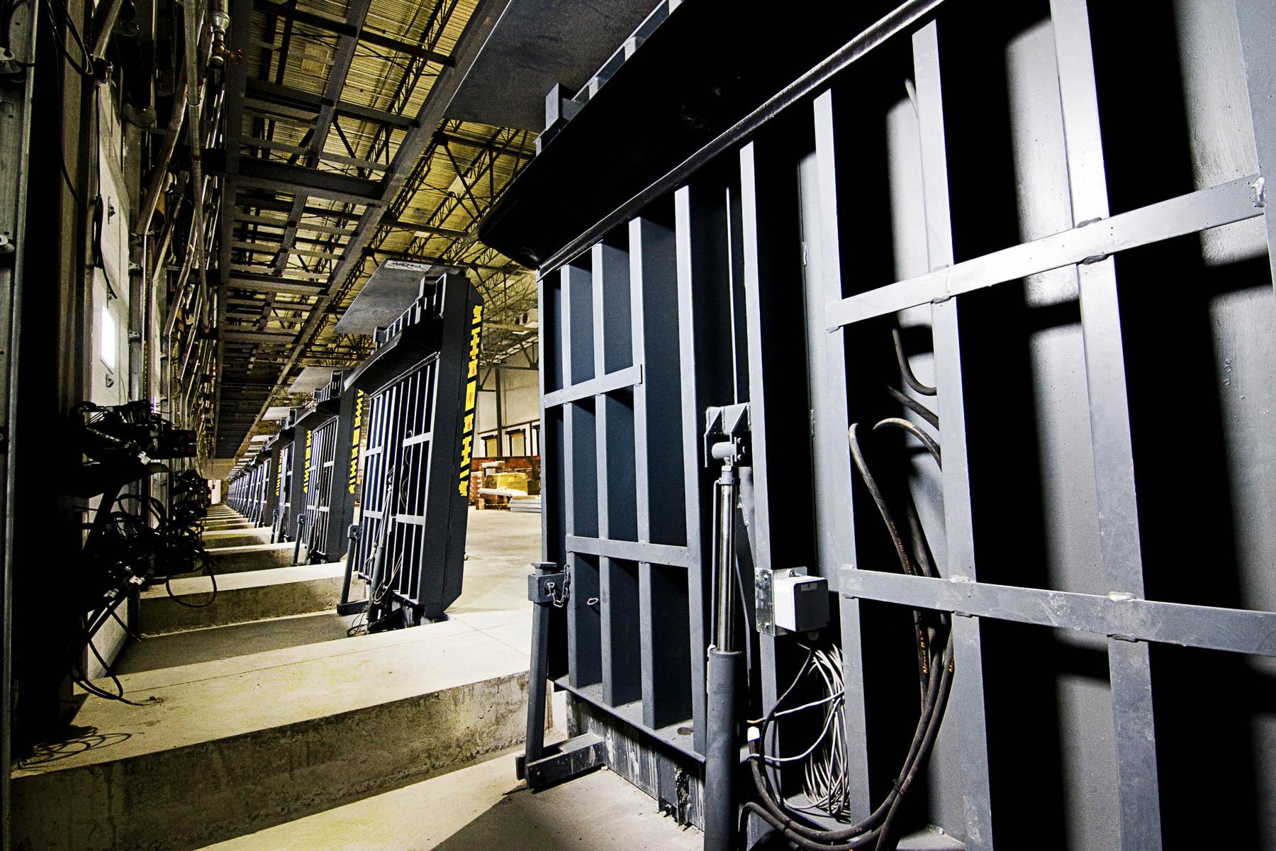 Metro_Entrepot_Construction_14decembre2012_37_web.jpg