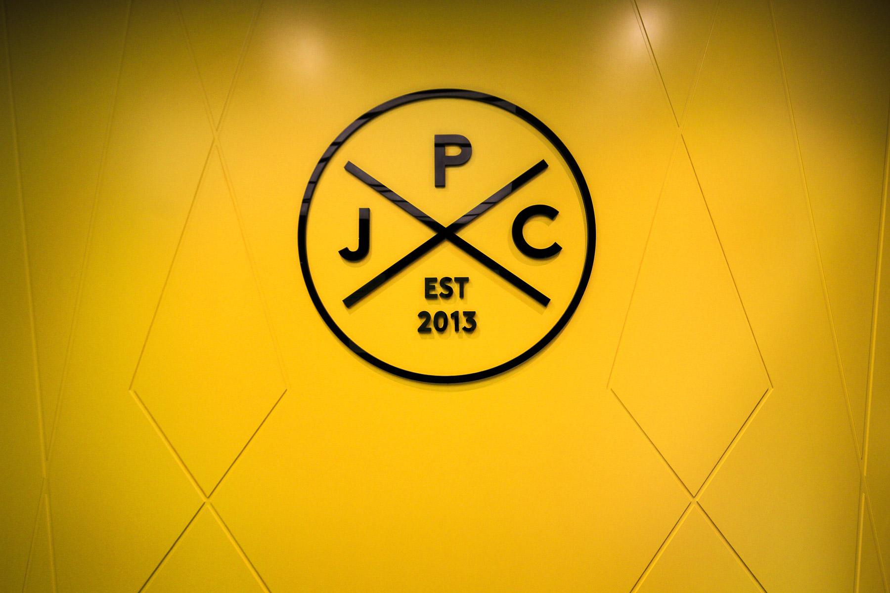 JPC_Highres_02.jpg