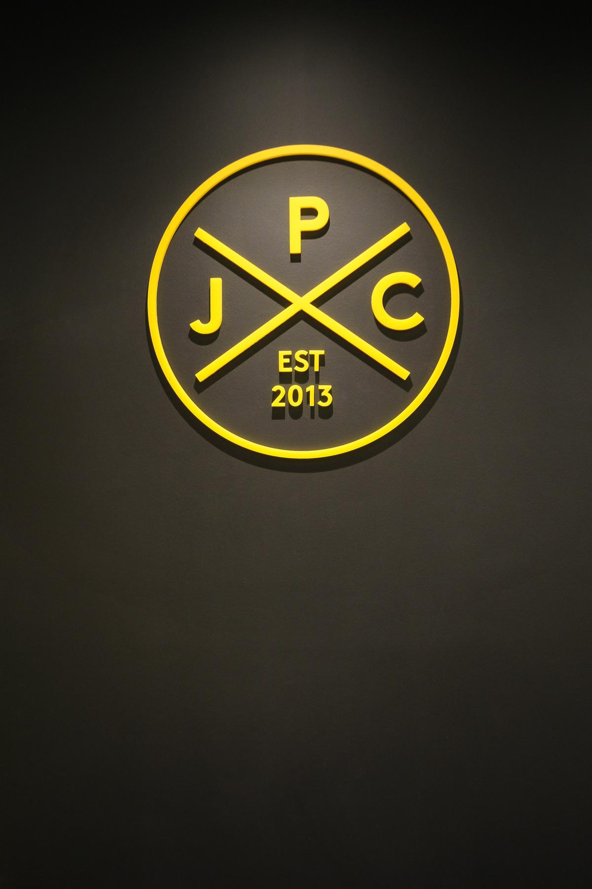 JPC_Highres_01.jpg