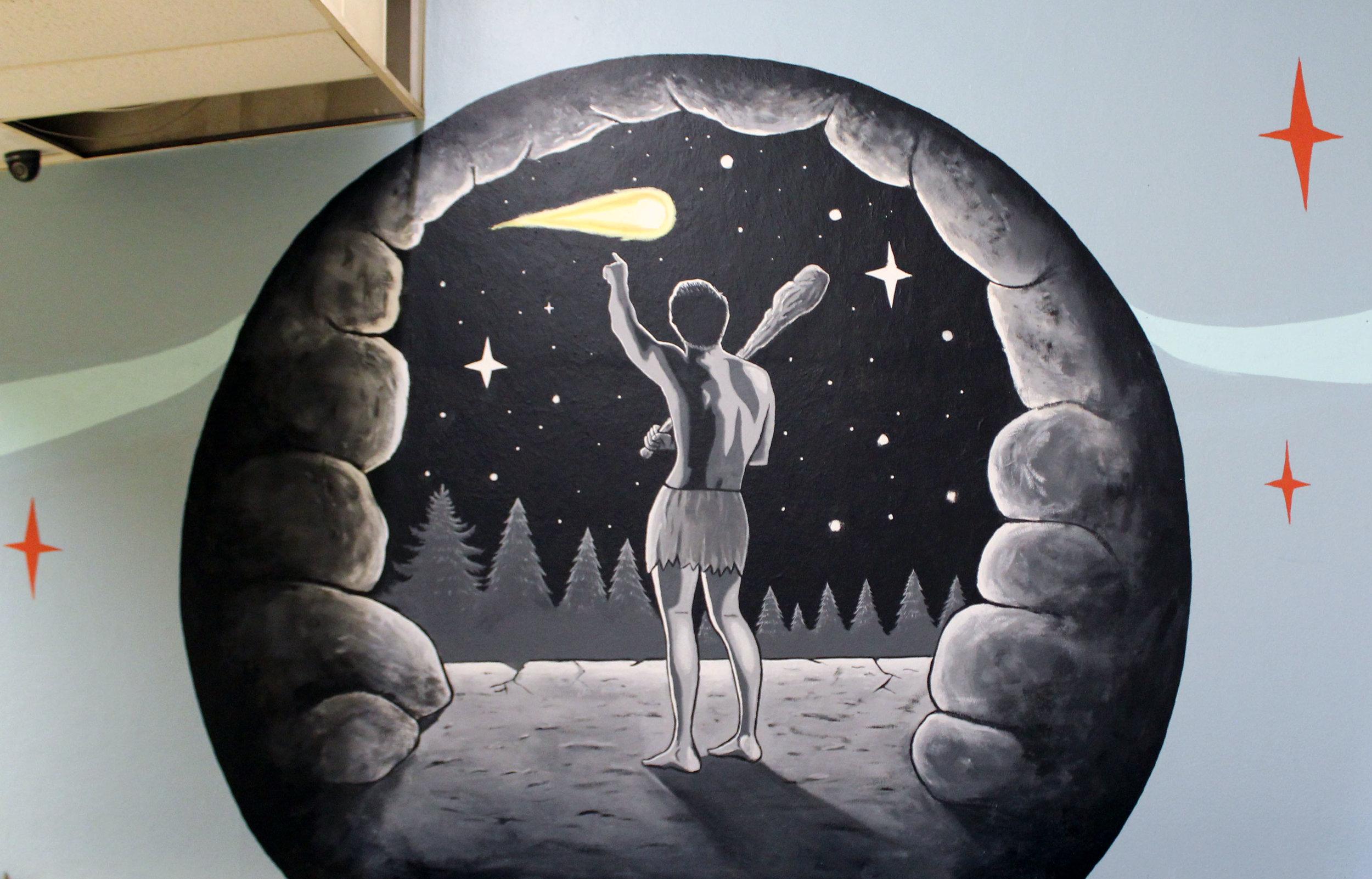 240 BC caveman the comet.jpg