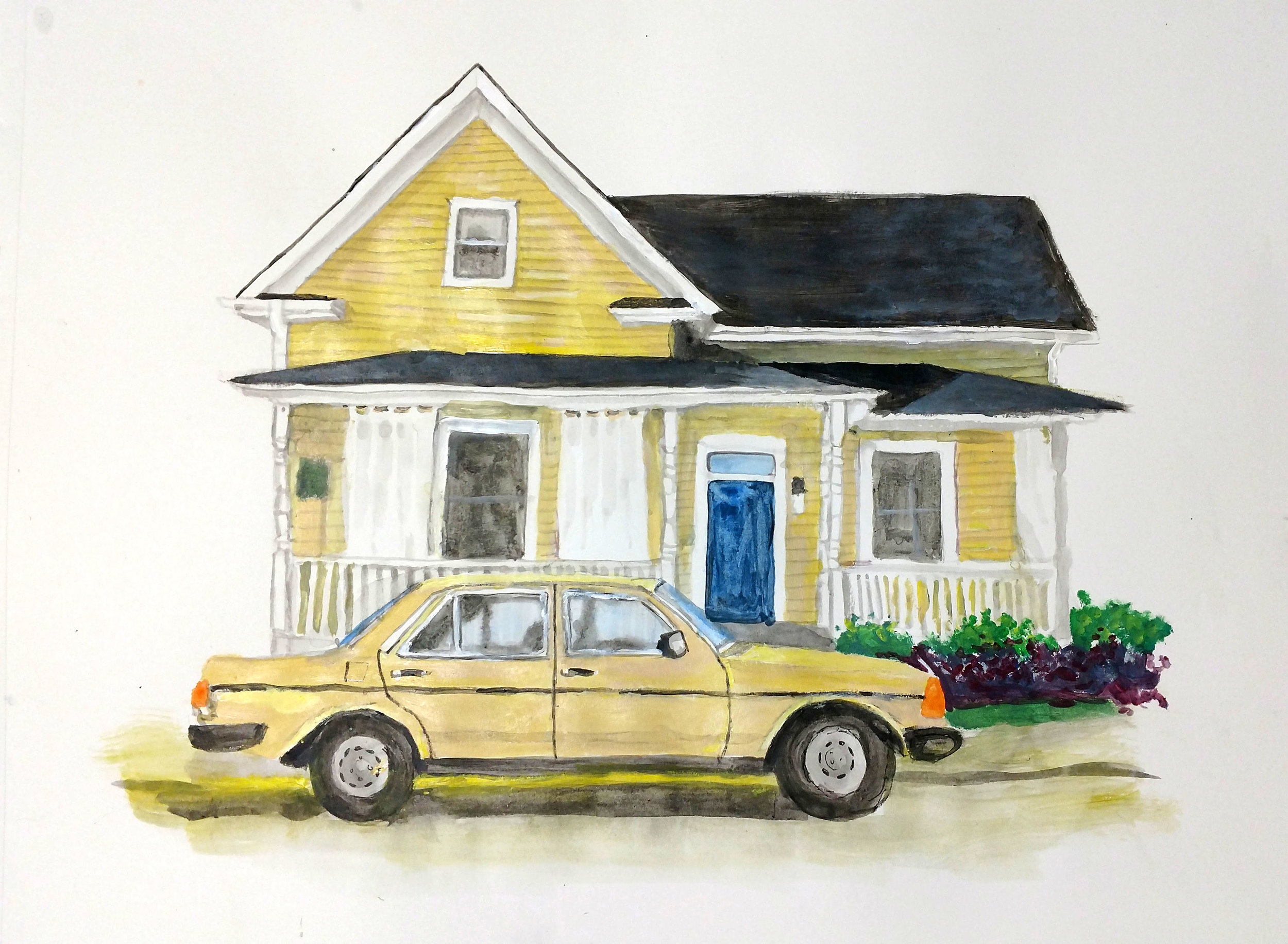house painting for ad.jpg