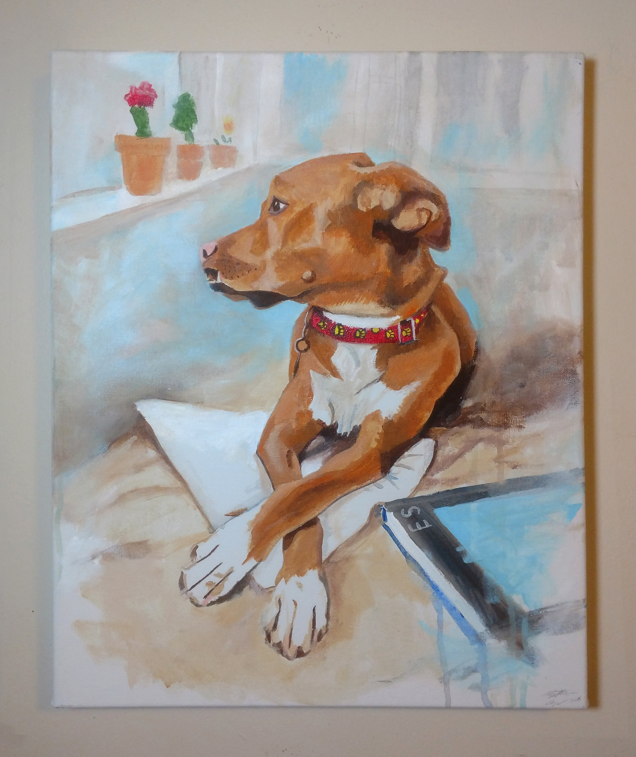 Painterly Dog Portrait.jpg