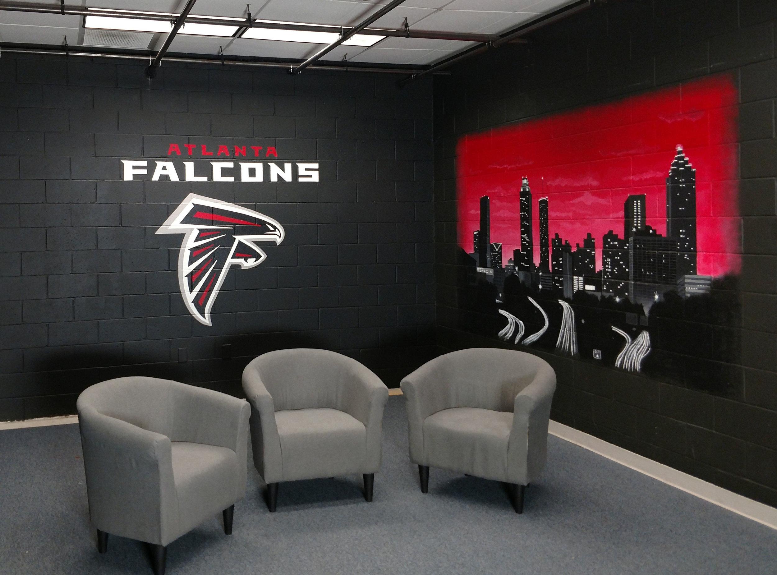 F5 mural .jpg