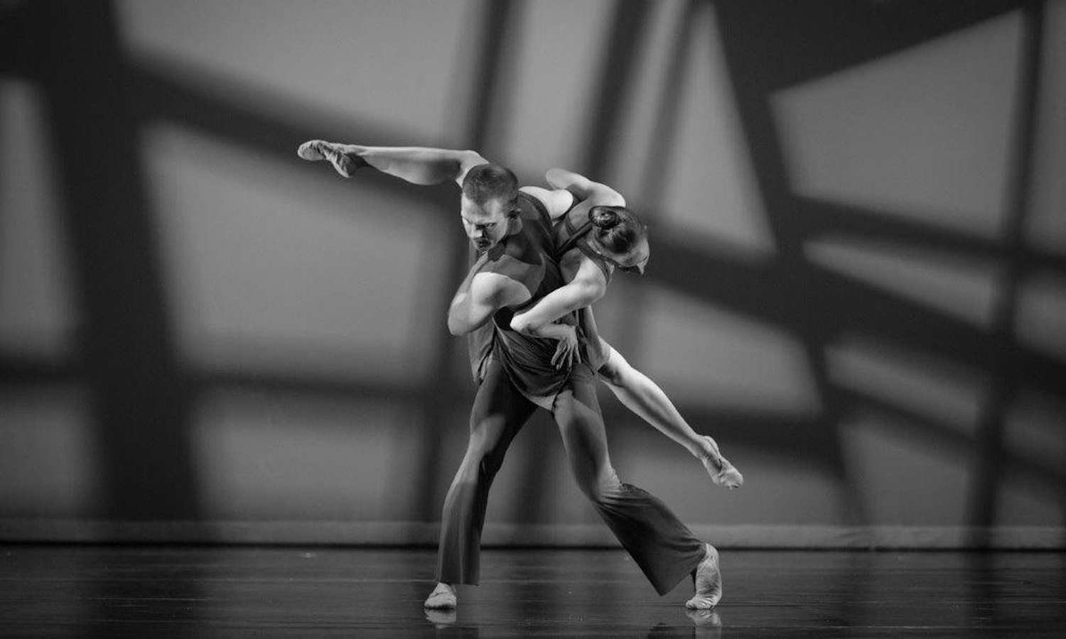 Support Our Dancers – Our dancer contracts comprise 40% of our annual budget