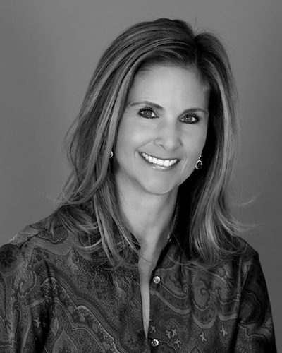 Lisa Shiveley Executive Director