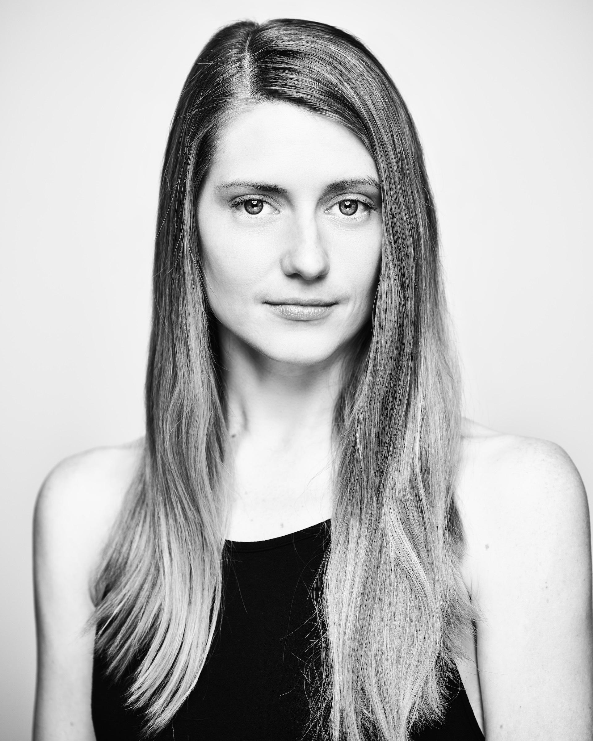 Theresa Knudson