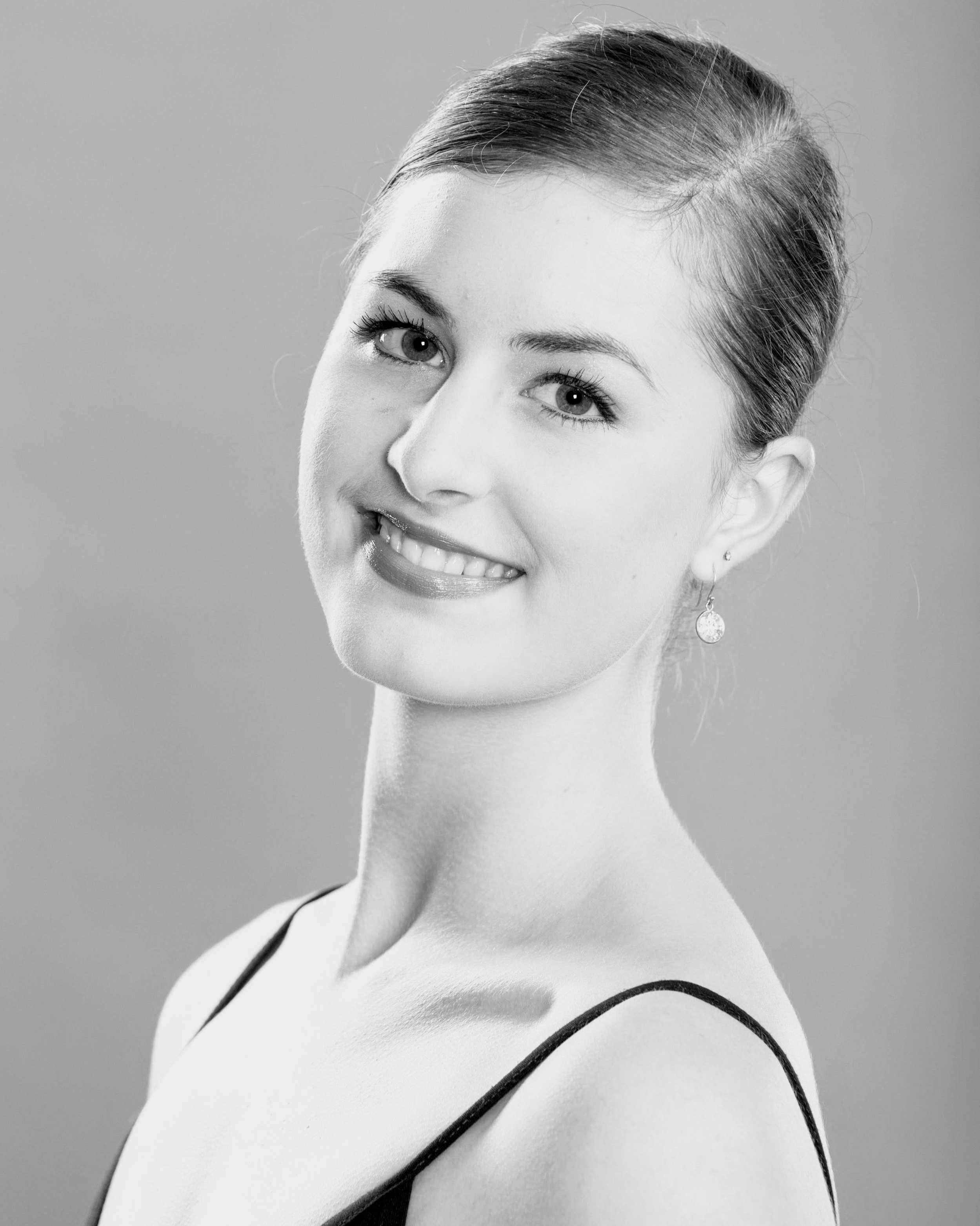 Laura Zimmerman