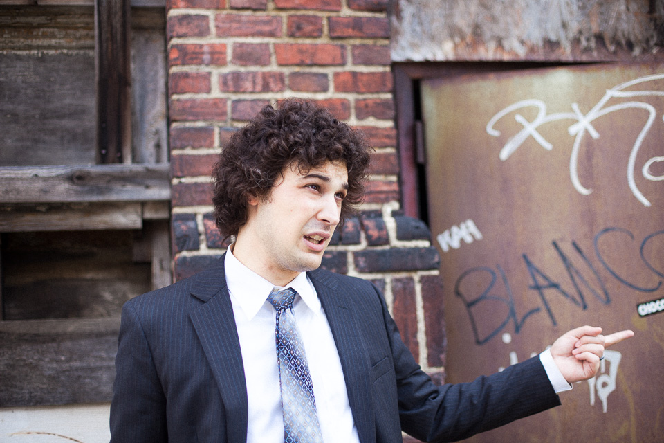 Oakland-Photojournalist-Paul-Gargagliano-9.jpg