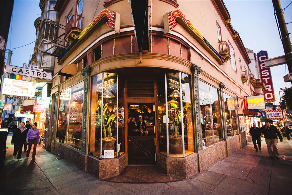 San-Francisco-lifestyle-Photographer-Paul-Gargagliano-15.jpg