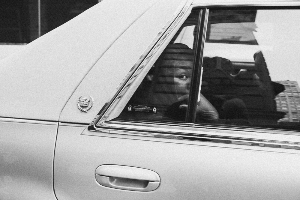 San-Francisco-lifestyle-Photographer-Paul-Gargagliano-33.jpg