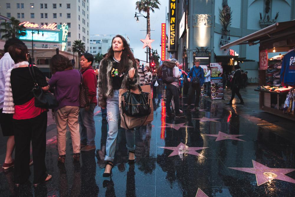 San-Francisco-lifestyle-Photographer-Paul-Gargagliano-48.jpg