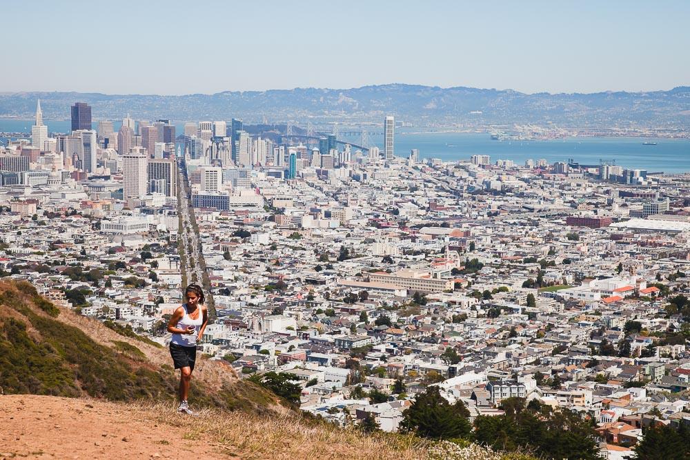 San-Francisco-lifestyle-Photographer-Paul-Gargagliano.jpg