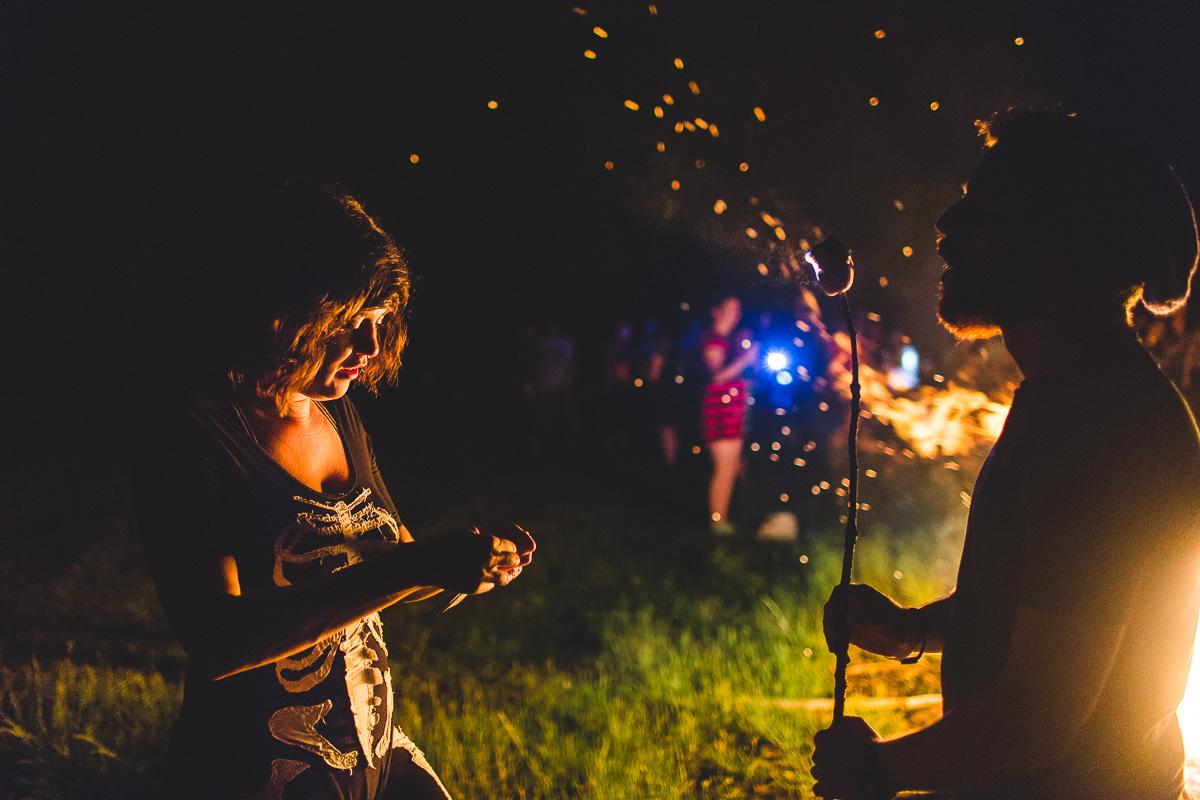 Boston-lifestyle-photographer-campbonfire-4.jpg