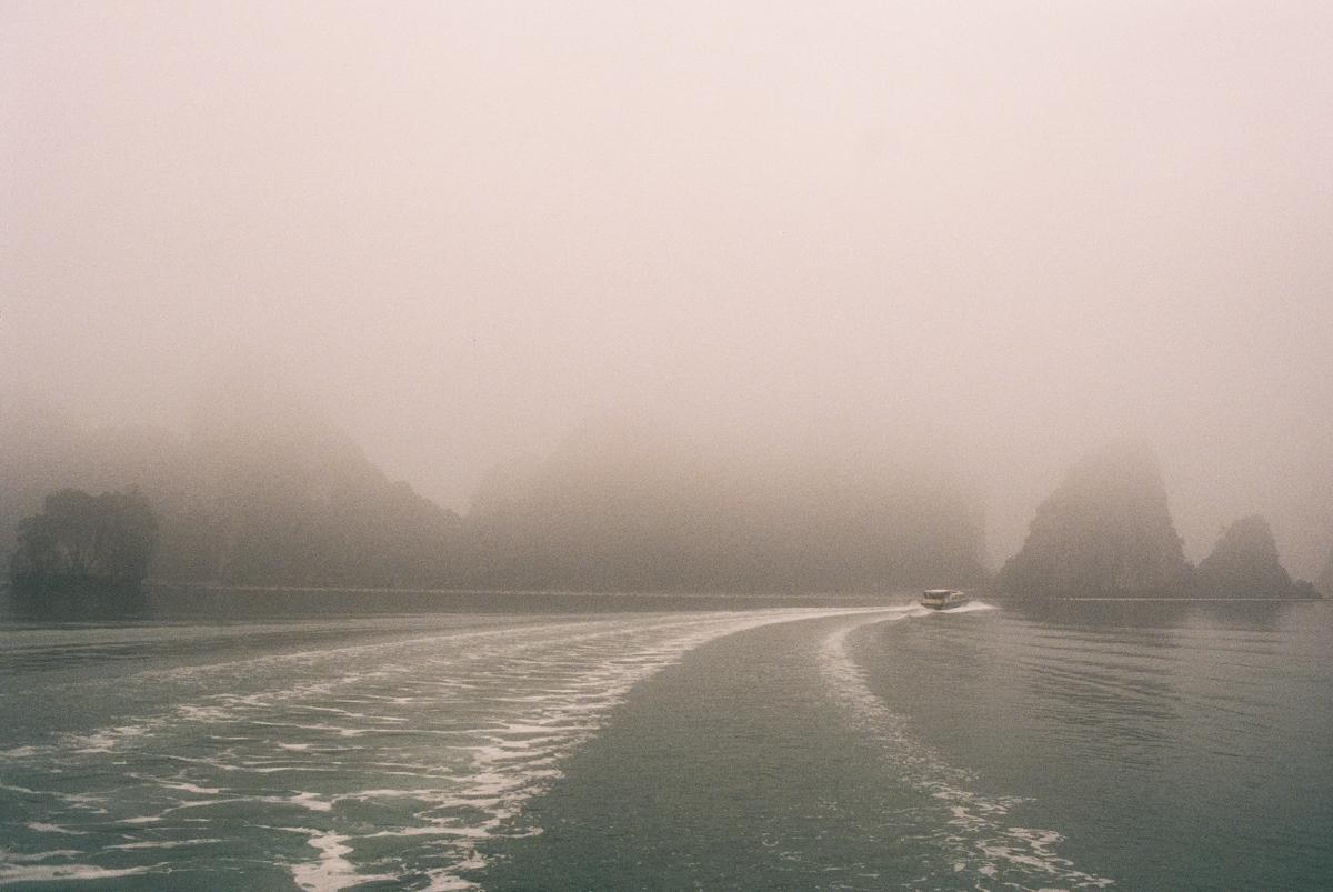 San-Francisco-travel-Photographer-paul-gargagliano-30.jpg