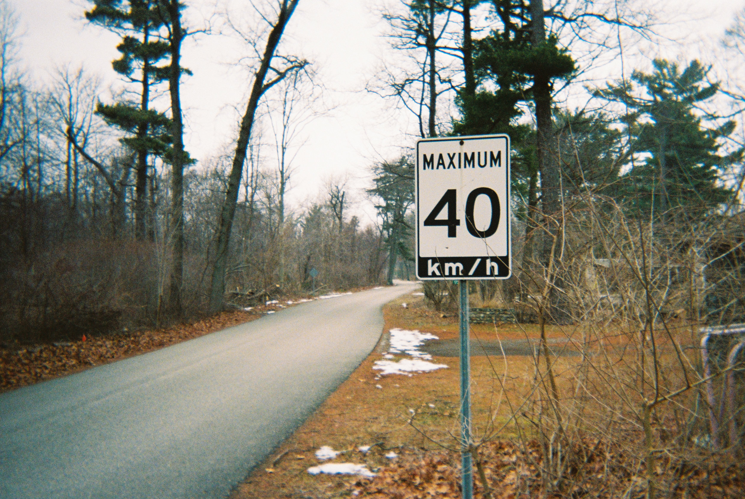 17_fuji_townlines_unposted_40mph-.jpg