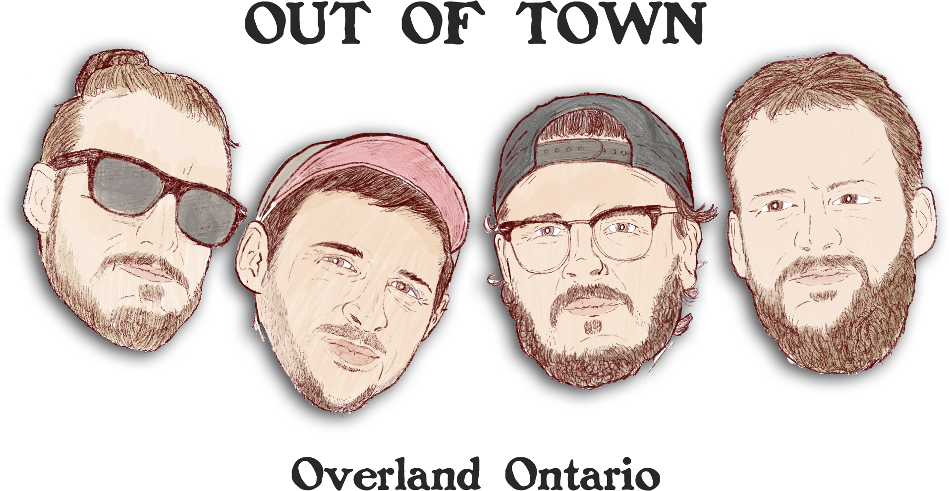 out of town 2 logo.png