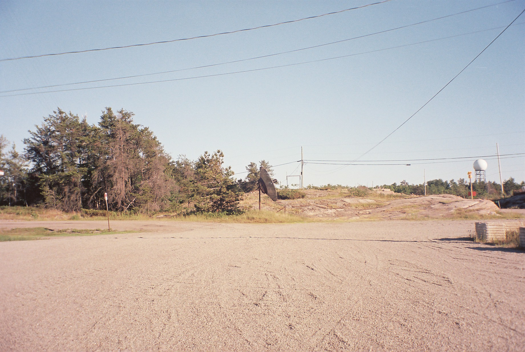 untitled shoot-3710021.JPG