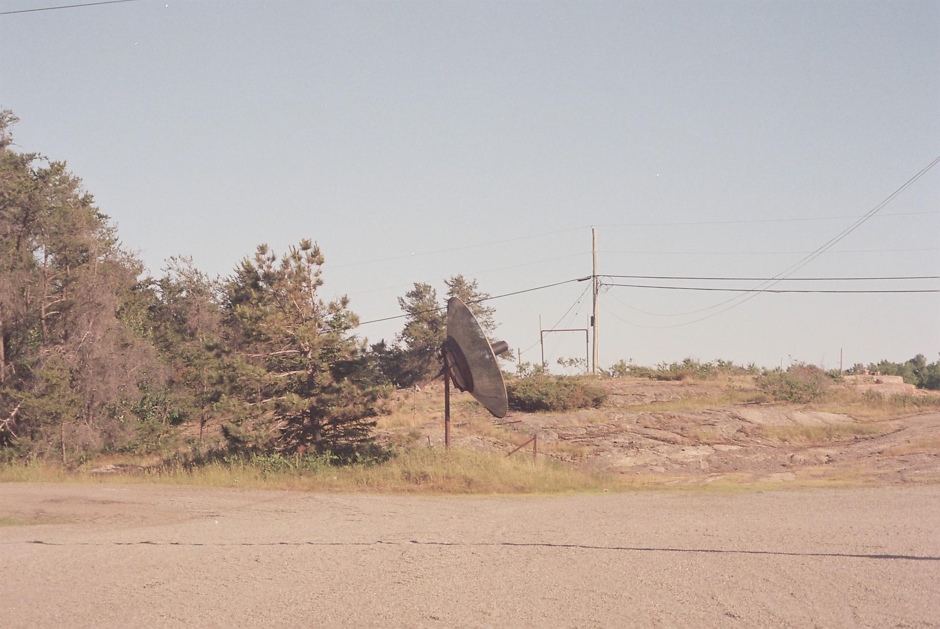untitled shoot-3710022.JPG