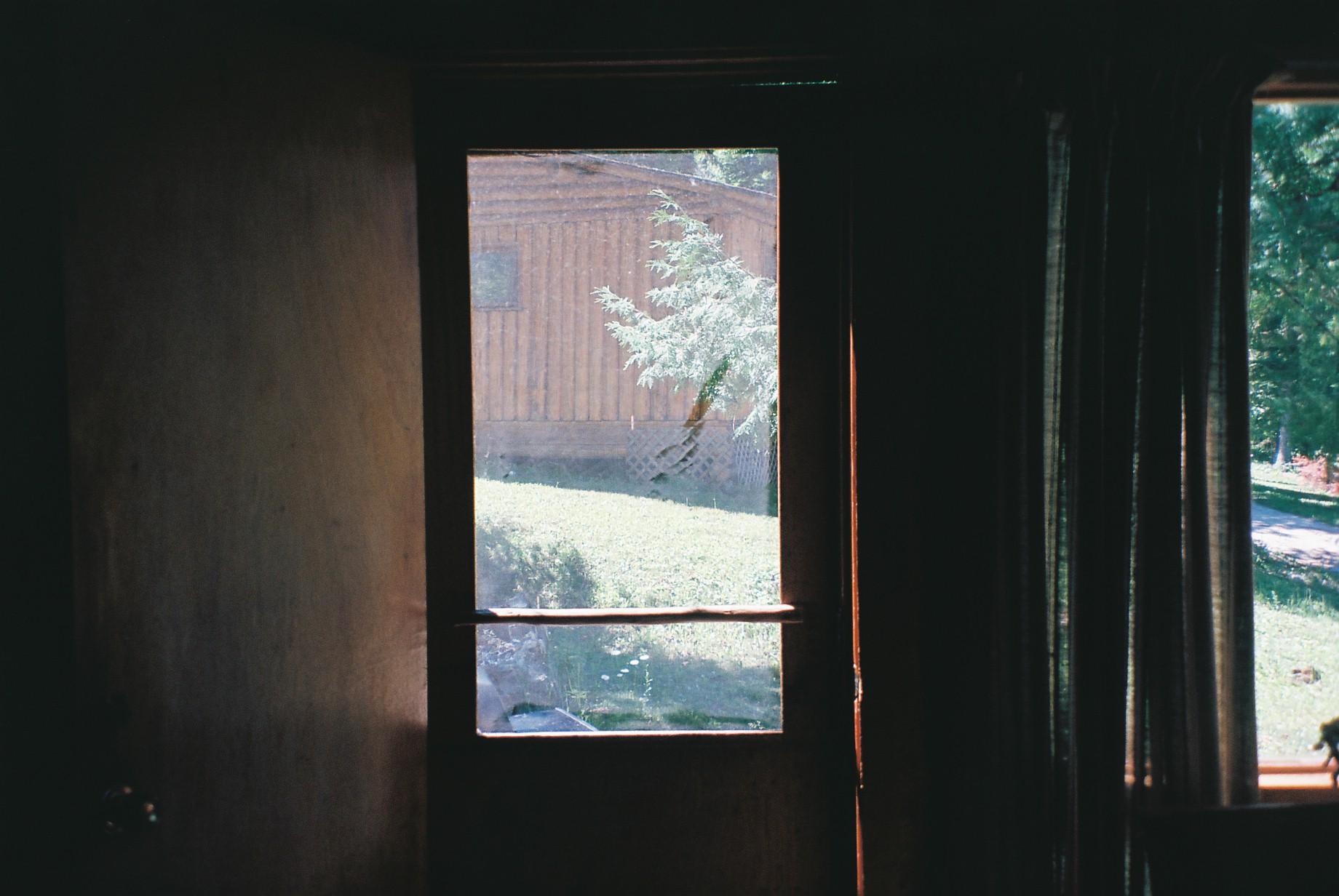 untitled shoot-3710060.JPG