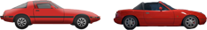 ontario cars 2 copy.png