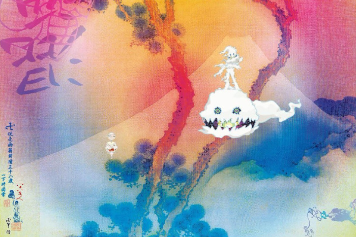 08-kids-see-ghosts.w700.h467.jpg