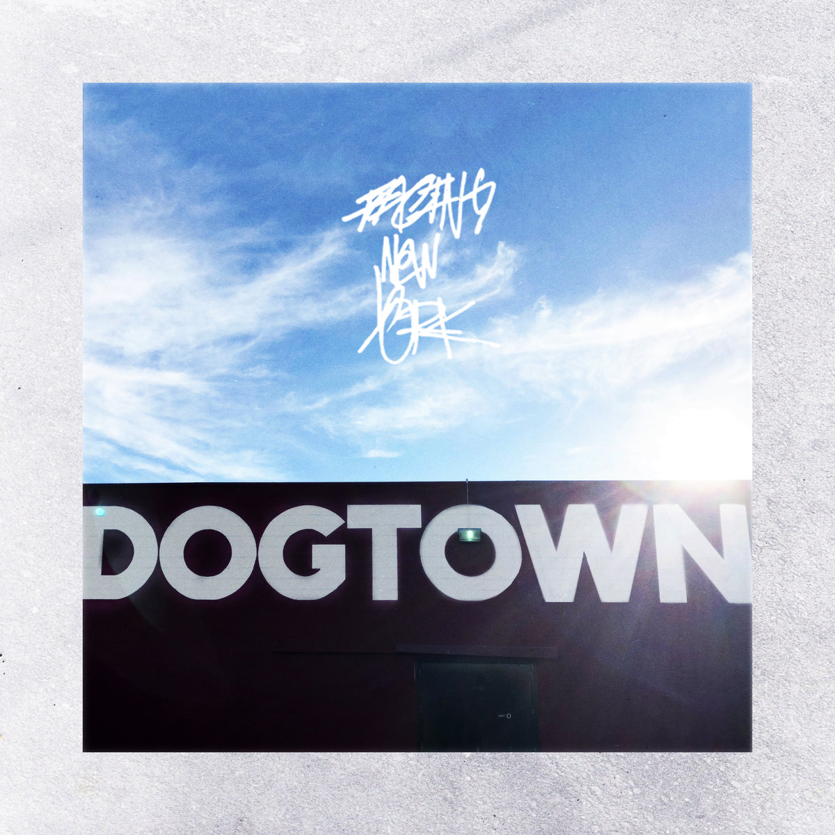 dogtown.jpg
