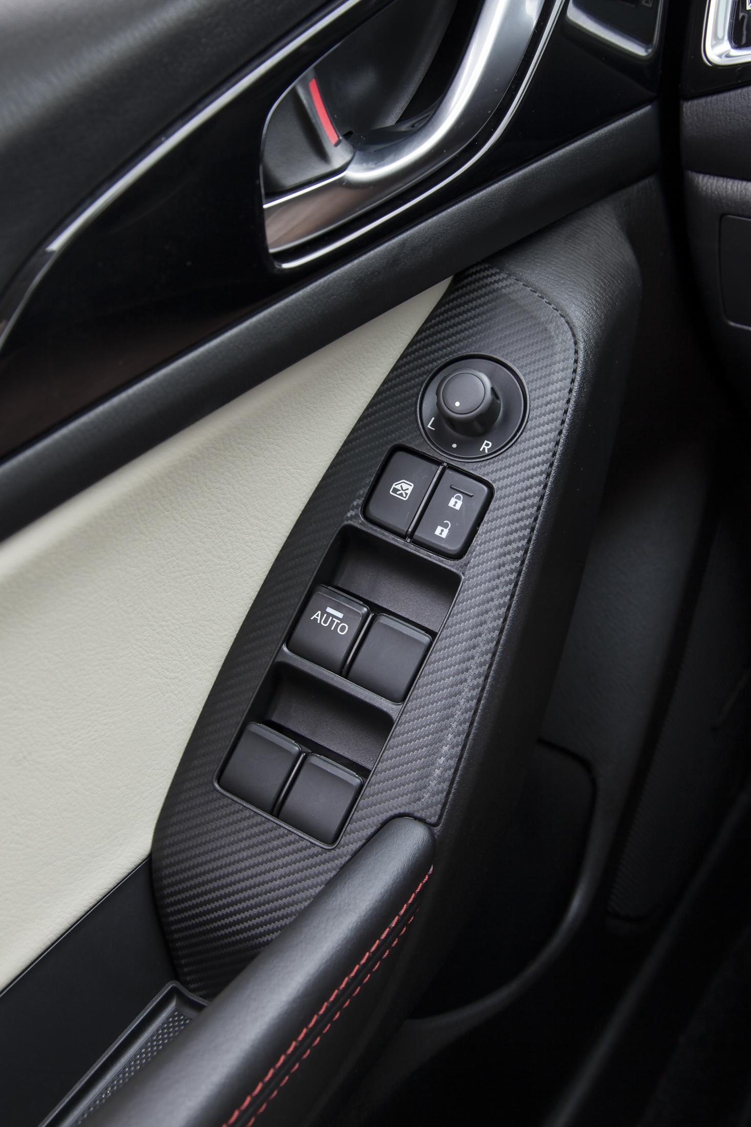 MY15Mazda36MTh-Hatch-68.jpg
