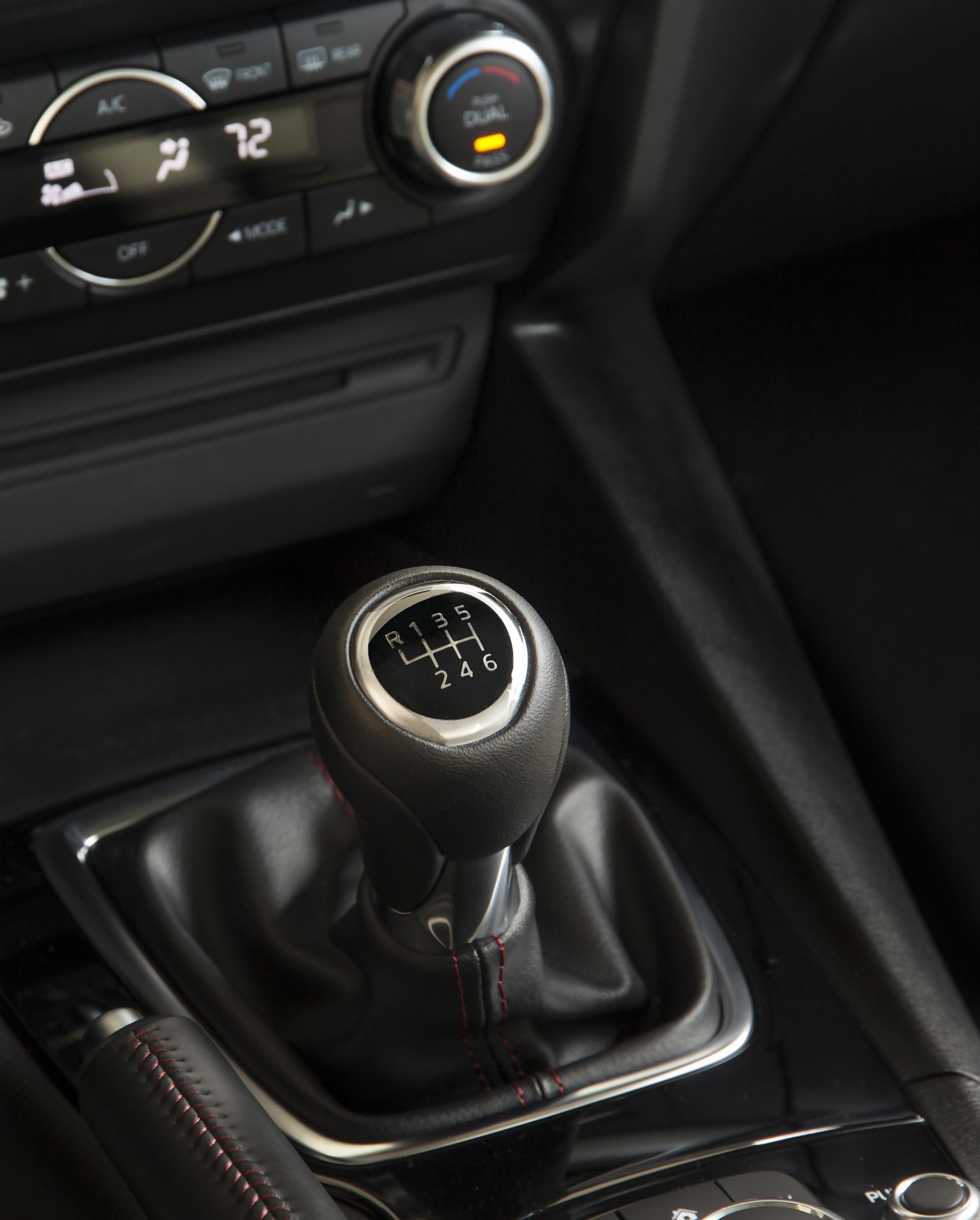 MY15Mazda36MTh-Hatch-50.jpg