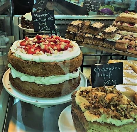 Basil cake Aug 17.jpg
