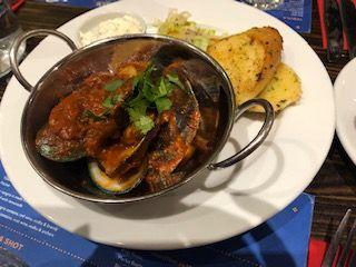 Eat Around Tonbridge El Mariachi mussels.jpg