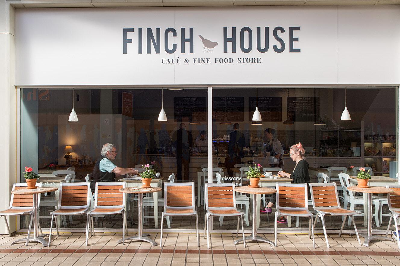 Caroline Kings Finch House exterior.jpg