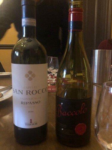 kent wine school eat around tonbridge.jpg