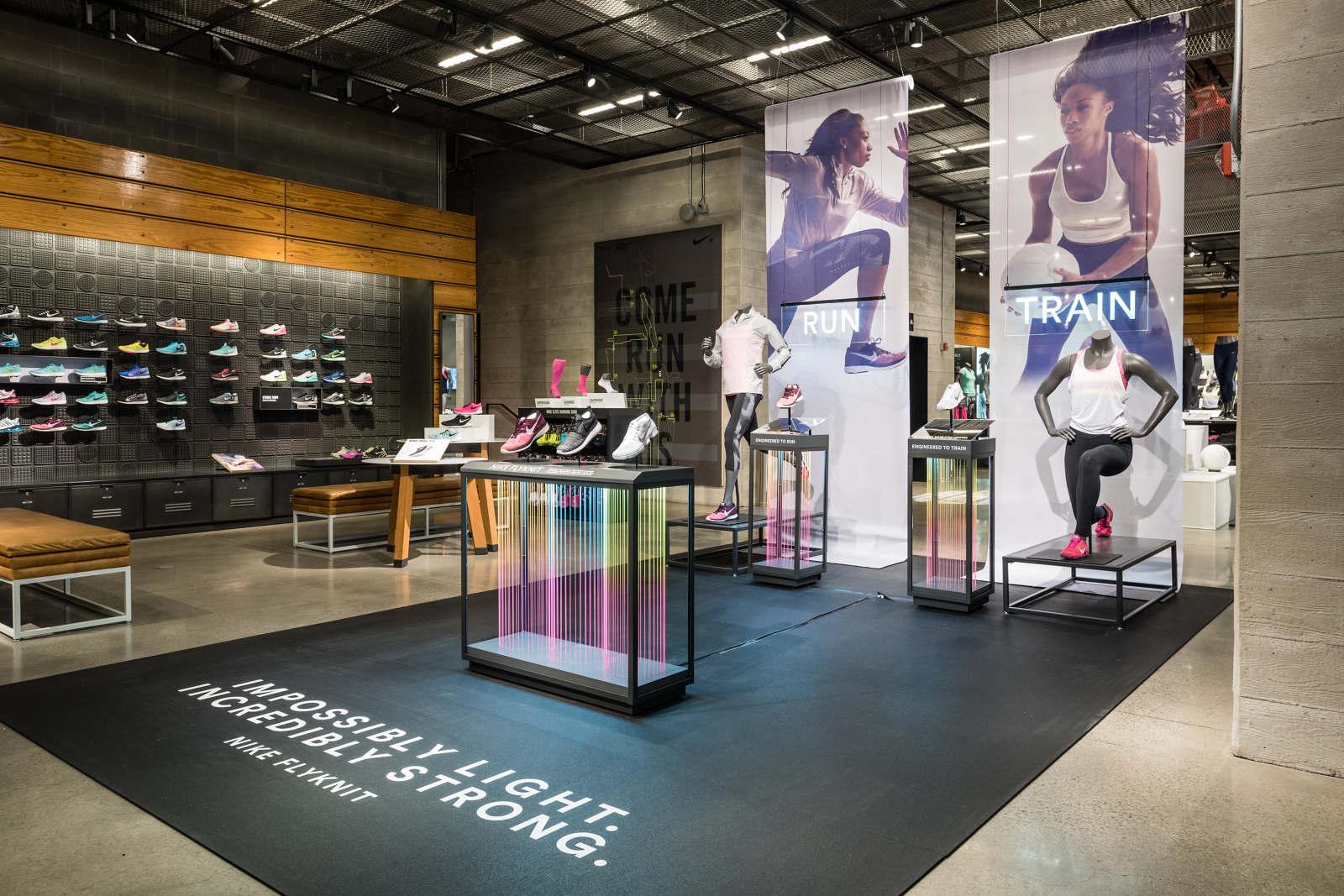 150311_Nike_Chicago_156_1600_c.jpg