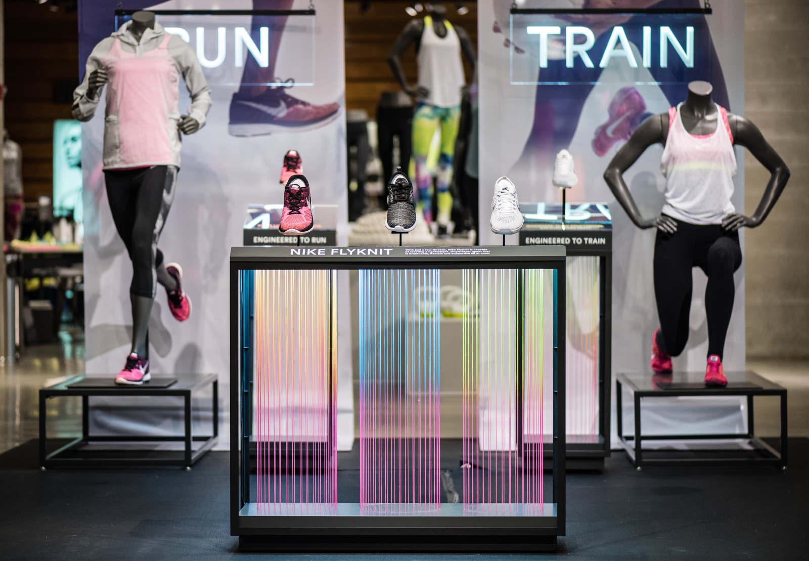 150311_Nike_Chicago_178_1600_c.jpg