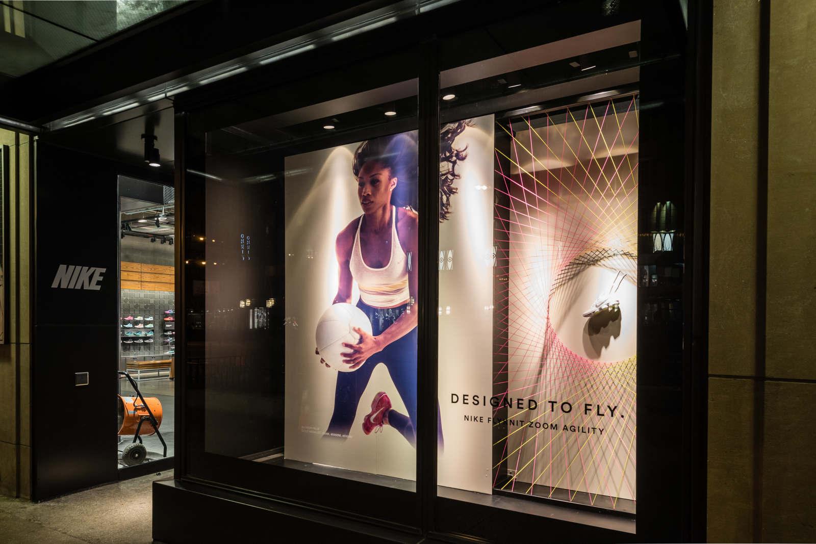 150311_Nike_Chicago_203_5_1600_c.jpg