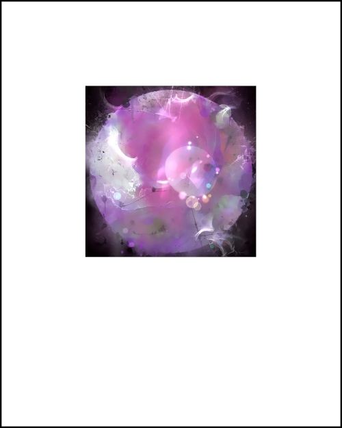 moon_scape 2 - print8 x 10image 4 x 4