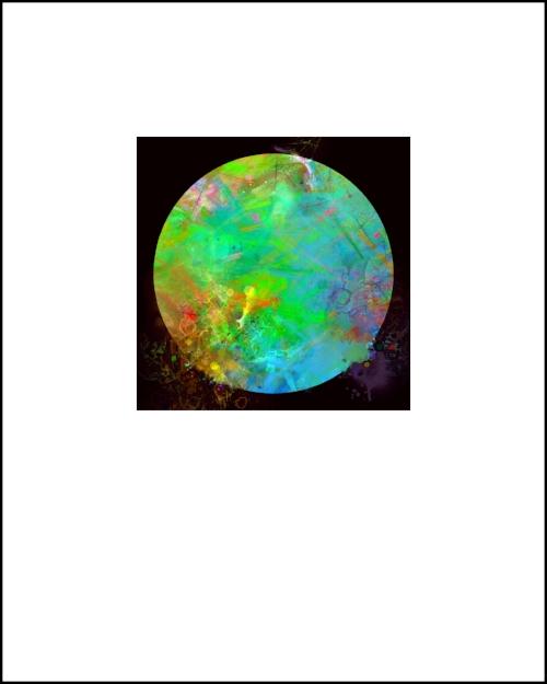 moon_scape 1 - print8 x 10image 4 x 4