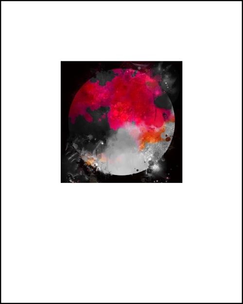 moon_scape 3 - print8 x 10image 4 x 4