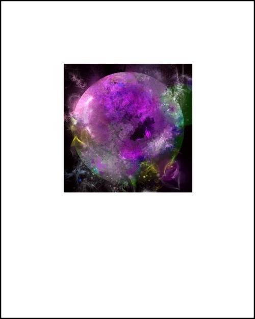 moon_scape 5 - print8 x 10image 4 x 4