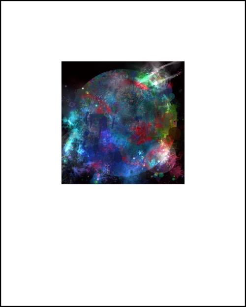 moon_scape 6 - print8 x 10image 4 x 4