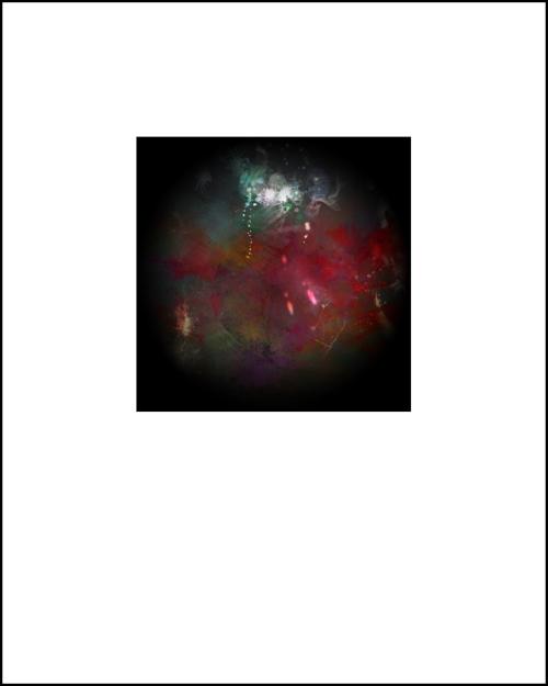 moon_scape 7 - print8 x 10image 4 x 4