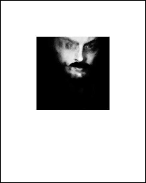 portrait 10 - print8 x10image 4 x 4