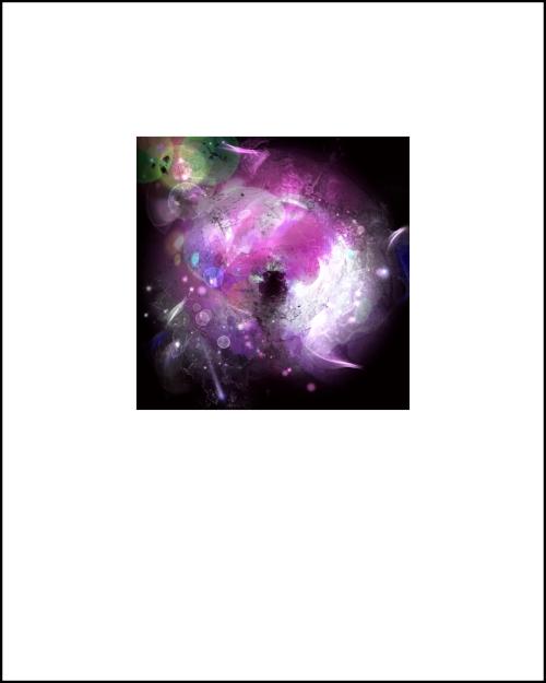 moon_scape 8 - print8 x 10image 4 x 4