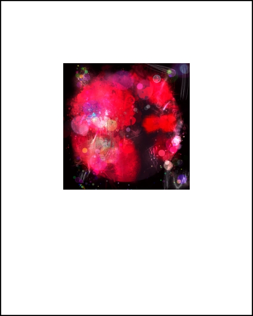 moon_scape 9 - print8 x 10image 4 x 4