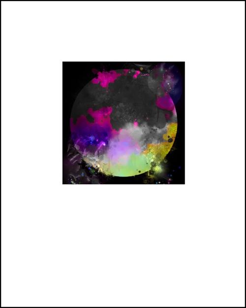 moon_scape 11 - print8 x 10image 4 x 4